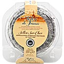 Picture of Reflets de France Selles Sur Cher Ash Covered Goats Cheese 150g