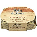 Picture of Reflets de France Guerande Salted Butter 250g