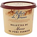 Picture of Reflets de France Pork Rillettes 220g