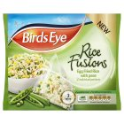 Picture of Birds Eye Egg Fried Rice Fusions 380g