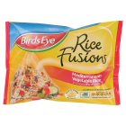 Picture of Birds Eye Mediterranean Rice Fusions 2 x 200g