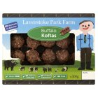 Picture of Laverstoke Park Buffalo Koftas 300g