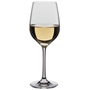 Picture of Dartington Wine Essentials White Wine Glasses 36cl