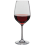 Picture of Dartington Wine Essentials Red Wine Glasses 49cl