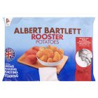 Picture of Albert Bartlett Rooster Potatoes 2kg