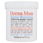 Picture of Derma Mum Stretch Mark Cream 500ml