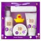 Picture of Little Me Sweet Dreams Gift Set