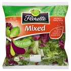 Picture of Florette Mixed Salad 200g