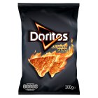 Picture of Doritos Jalapeno Fire 200g