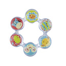 Picture of Early Learning Centre Blossom Farm Water Teether