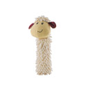 Picture of Early Learning Centre Blossom Farm Woolly Squeaker Rattle