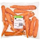 Picture of Ocado Organic Carrots 1.2kg