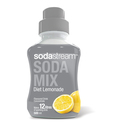 Picture of SodaStream Sugar Free Lemonade 500ml