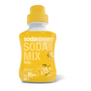 Picture of SodaStream Tonic 500ml