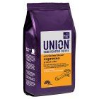 Picture of Union Revelation Blend Espresso Ground Coffee 227g