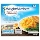 Picture of Weight Watchers Creamy Carrot & Swede Mash 250g