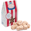 Picture of Hope & Greenwood British Vanilla Fudge 150g