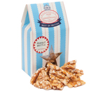 Picture of Hope & Greenwood Peanut Brittle 200g