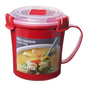 Picture of Sistema Soup Mug 656ml