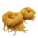 Picture of Natoora Fresh Egg Spaghetti by Vittorio Maschio 250g