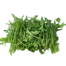 Picture of Natoora Italian Wild Rocket 100g