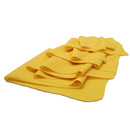 Picture of Natoora Fresh Egg Lasagne Sheets by Vittorio Maschio 500g