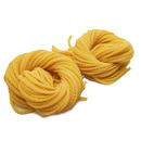 Picture of Natoora Fresh Egg Linguine by Vittorio Maschio 250g