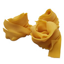 Picture of Natoora Fresh Egg Pappardelle by Vittorio Maschio 250g