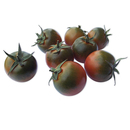 Picture of Natoora Green Camone Tomatoes from Sardinia 300g