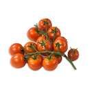 Picture of Natoora Sicilian Cherry Vine Tomatoes 250g