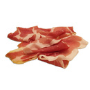 Picture of Natoora Freshly Sliced Jambon de Bayonne 70g