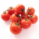 Picture of Natoora Family Pack Sardinian Vine Tomatoes 700g