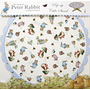 Picture of Peter Rabbit Cake Stand
