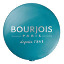 Picture of Bourjois Little Round Pot Eyeshadow - Bleu Canard no.2 1.5g