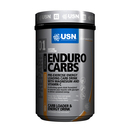 Picture of USN Enduro Carbs 1kg
