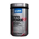 Picture of USN Cyto Power Orange 900g