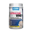 Picture of USN Ultra Lean Diet Whey - Vanilla 800g