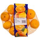 Picture of Ocado Satsumas 600g