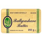 Picture of Ballyrashane Salted Butter 250g