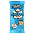 Picture of Golden Popcorn Cinema Style Salted Popcorn 95g