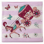 Picture of Princess Napkin 33cm 20 per pack