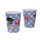 Picture of Pirate Cup 8 per pack