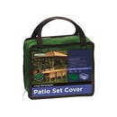 Picture of Gardman Large Rectangular Patio Set Cover