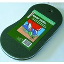 Picture of Gardman Kneeler Cushion Green