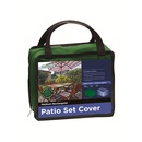 Picture of Gardman Medium Rectangular Patio Set Cover