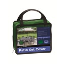 Picture of Gardman Large Round Patio Set Cover