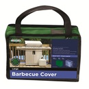 Picture of Gardman Large Barbeque Cover