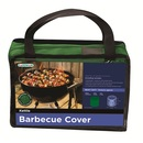 Picture of Gardman Kettle Barbeque Cover
