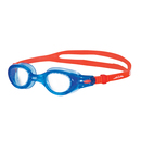 Picture of Zoggs Little Phantom Goggles - Blue - 1-6yrs