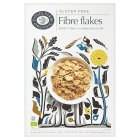 Picture of Doves Farm Gluten Free Organic Fibre Flakes 300g